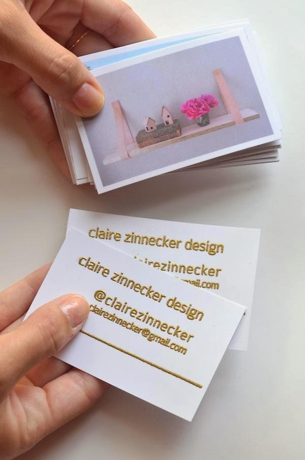 60 diy business cards design your own business cards jayce o yesta diy business card colourmoves