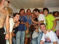 Alcochete- Festas do Barrete Verde e das Salinas 2013