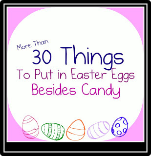 Family Volley Everything Easter The Best Easter Games For