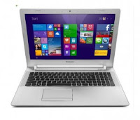Buy Lenovo Z51-70 (80K600VVIN)  39.62 cm Laptop Price Drop Rs.57754 after cashback : Buytoearn