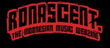 Ronascent. | Media Musik Online