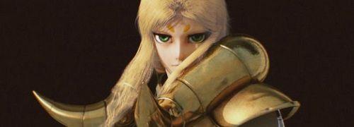 Trailer de Saint Seiya Online