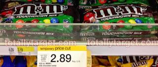 http://coupons.target.com/#?lnk=gnav_more_14_65