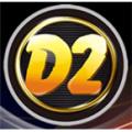 ouvir a Rádio D2 FM 95,3 ao vivo