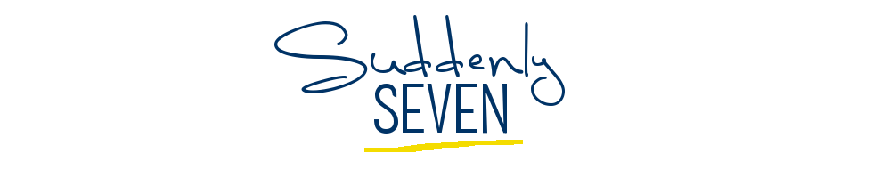 Suddenly Seven