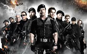 Blog Nonton Film Action Gratis