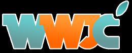 WWJC-logo