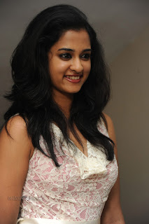 Nandita Pictures at pkc 50days Celebrations 012.jpg