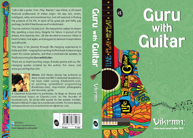 guru_with_guitar_cover_life_like_guitar_tune_play_repeat_quote_vikrmn_gwg_novel_chartered_accountant_ca_author_srishti_vikram_verma_tpr_full