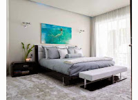 Your Bedroom Decors must Have the Capacity to Relax