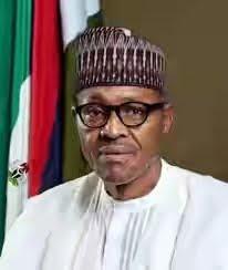 2019: I'm ready for Atiku, others- Buhari