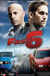 The Fast and the Furious 6 Film Actiune Online Subtitrat (2013)