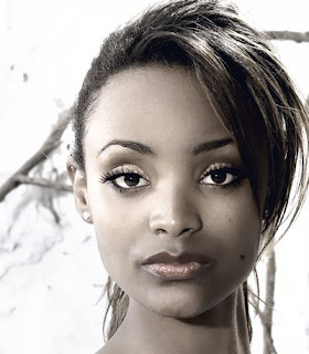 .com - Miss World 2013 - Miss Universe 2013: Miss World Ethiopia 2012