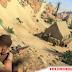 Sniper Elite 3 PS3