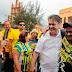 Com 6 votos favoráveis TSE confirma registro de Cássio Cunha Lima