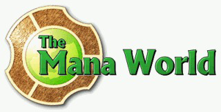 The Mana World