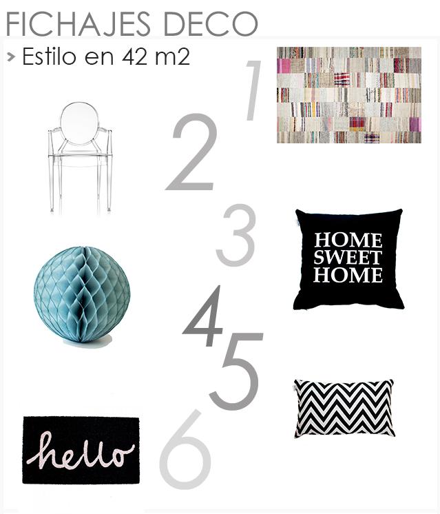 decoracion-piso-42-metros-cuadrados-espacios-pequenos-estilo-nordico-fichajes-deco