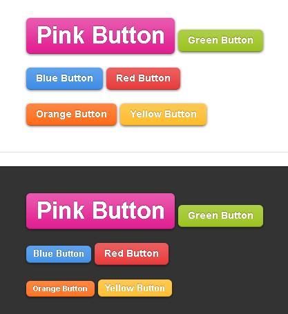 http://2.bp.blogspot.com/-9nCVc7aq56o/T59whaksMMI/AAAAAAAAHFs/8aE792qIrfQ/s1600/site-butonlari.jpg