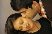Tholiprema Katha movie photos gallery-thumbnail-1