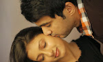 Boy Meets Girl Tholiprema katha movie Photos-thumbnail