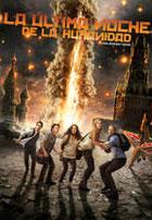 La ultima noche de la humanidad (2011)