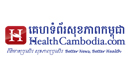 Health Cambodia
