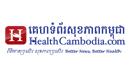 Health Cambodia