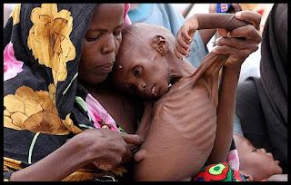 saudara, somalia, bantu, muslim, starving