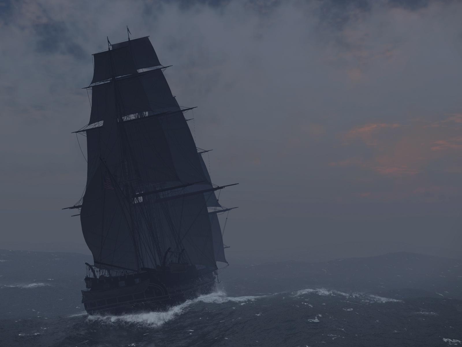 http://2.bp.blogspot.com/-9nGzmfVPaYg/UJWQKPjqRGI/AAAAAAAABDc/SlC4jrwfcTw/s1600/3D+Pirates+of+Caribbean+ships+wallpapers+(16).jpg
