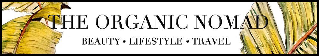 The Organic Nomad