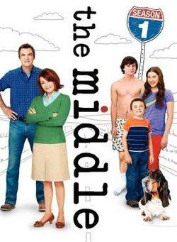 Uma Família Perdida no Meio do Nada - 1ª Temporada Legendada Séries Torrent Download onde eu baixo
