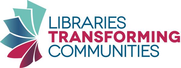 Bibliotecas Transformando Comunidades
