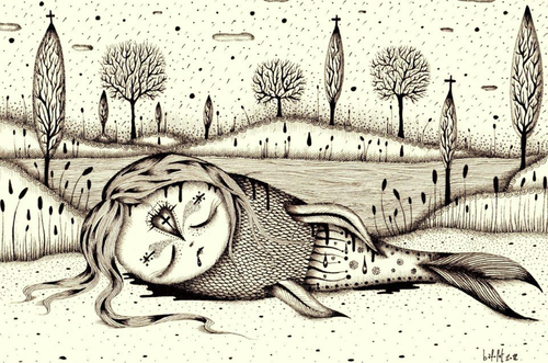 raffaele-bafefit-illustrazioni