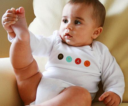 ... Babies Pictures | Cute Babies | Beautiful Babies: Baby Boy Pictures