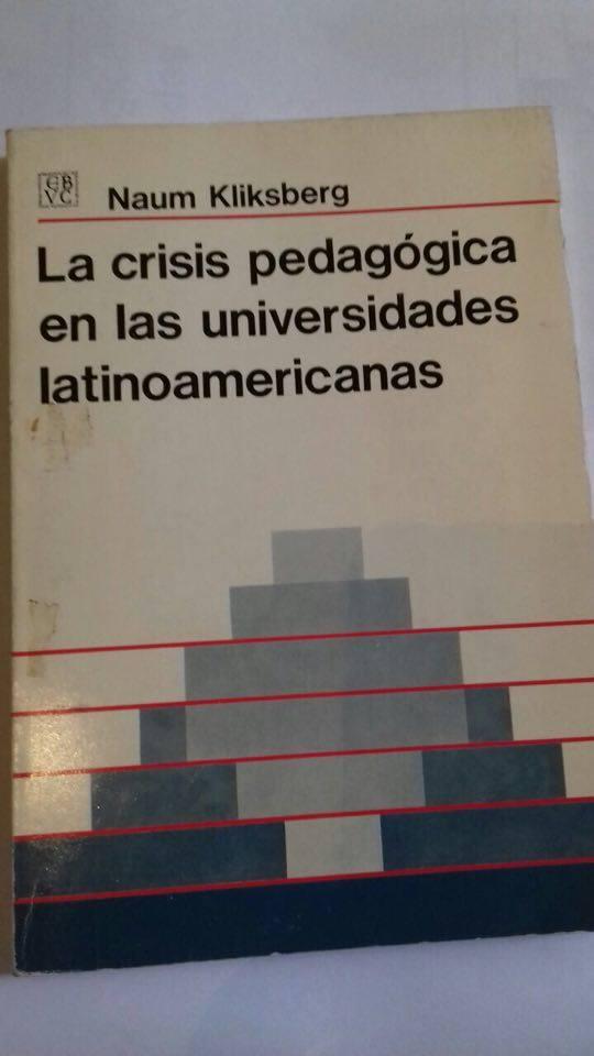 21 - Libro publicado por la Universidad Central de Venezuela.1983.