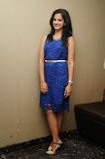 Nanditha Raj Glamorous photos-thumbnail-11