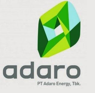 35 Posisi Lowongan Kerja PT Adaro Energy Tbk Jakarta Dan Kalimantan