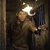 Teorias: Jaime que vai matar Cersei Lannister (2/4)