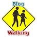 Curi Masa Rehat Untuk Blogwalking