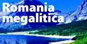 Romania megalitica