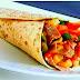 Resep Doner Kebab Turki