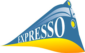 EXPRESSO MAIL