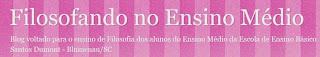 http://profpatibaehr.blogspot.com.br/