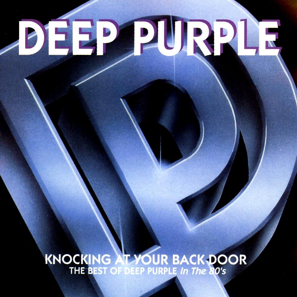 Deep purple est un groupe de rock britannique créé en 1968 il est actif de 1968...