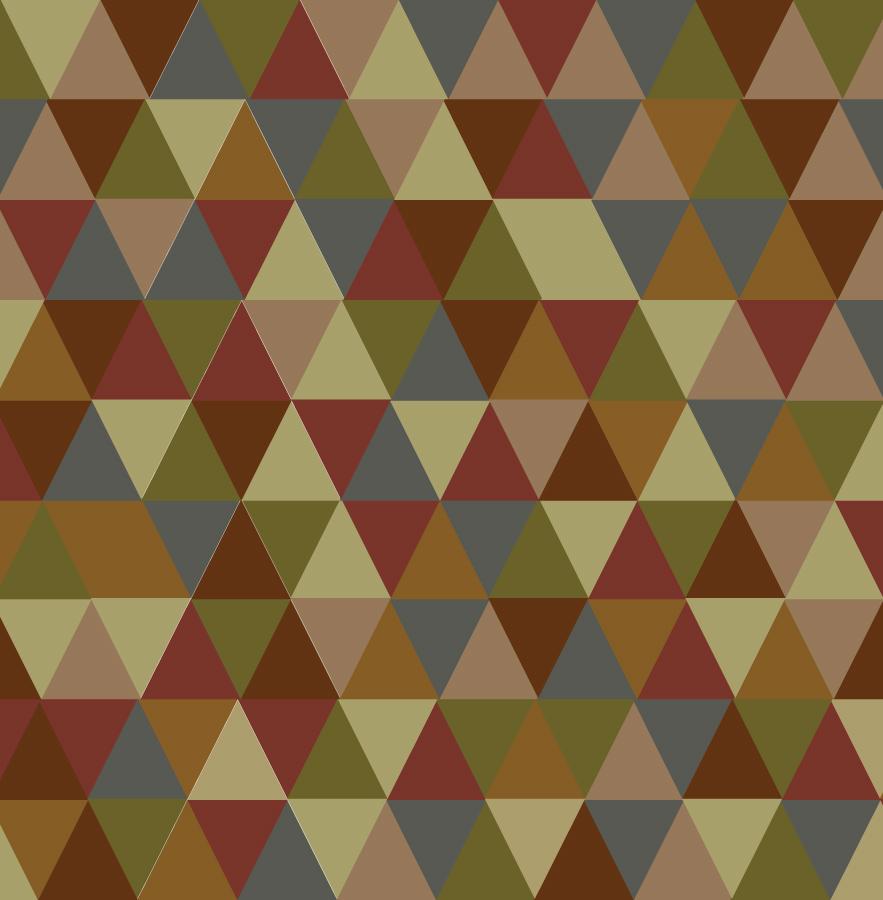 farnell geometric pattern