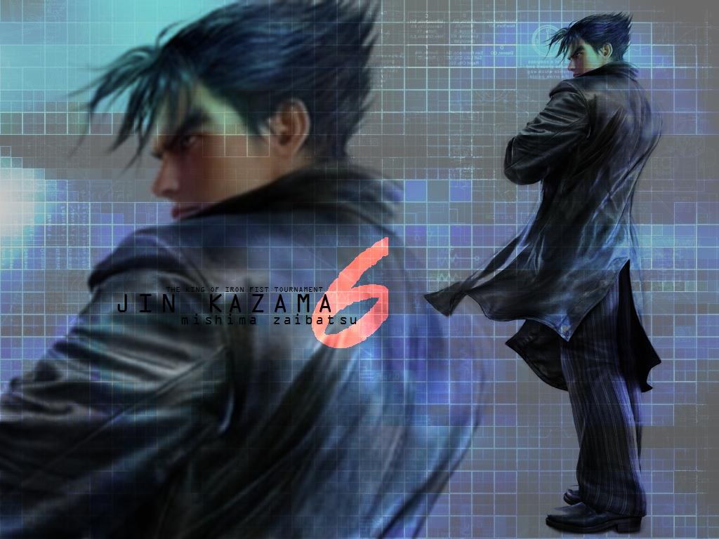 http://2.bp.blogspot.com/-9nUfZ6J9oEI/TkUg6yyQatI/AAAAAAAAACc/jczrXU1qeHI/s1600/Jin_Kazama_Wallpaper_by_theoyoshitsune.png