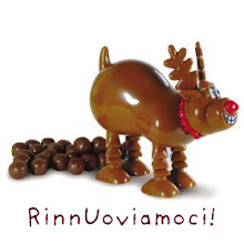 RinnUoviamoci