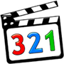 K-Lite Codec Pack 9.6.0 Mega 1