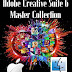 Master Collection CS6 Para MAC Links Officiales + Crack Universal [Links de Descarga Actualizada]