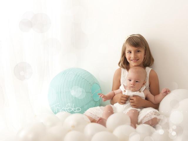 fotografia familia trisfoto, fotografia familia alicante
